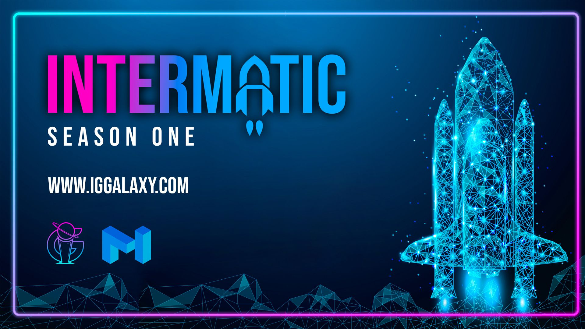 Season 1 of our InterMatic Competition Series has brought in over 6,600 gamers to IGGalaxy in six weeks!