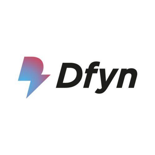 Dfyn, Layer-2 AMM exchange.