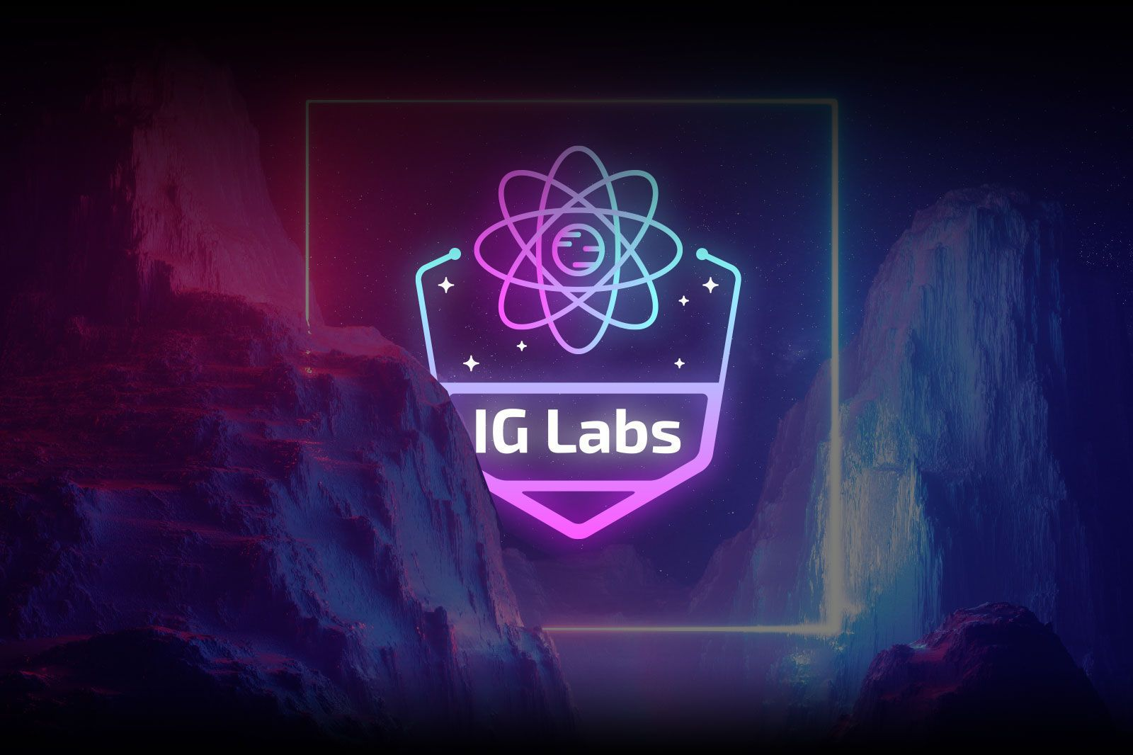 IGLabs notice: Change in ORB distribution rate from 09/11/2020