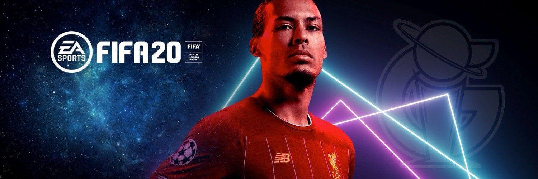 IGGalaxy's FIFA 20 (FUT) Invitational - Details