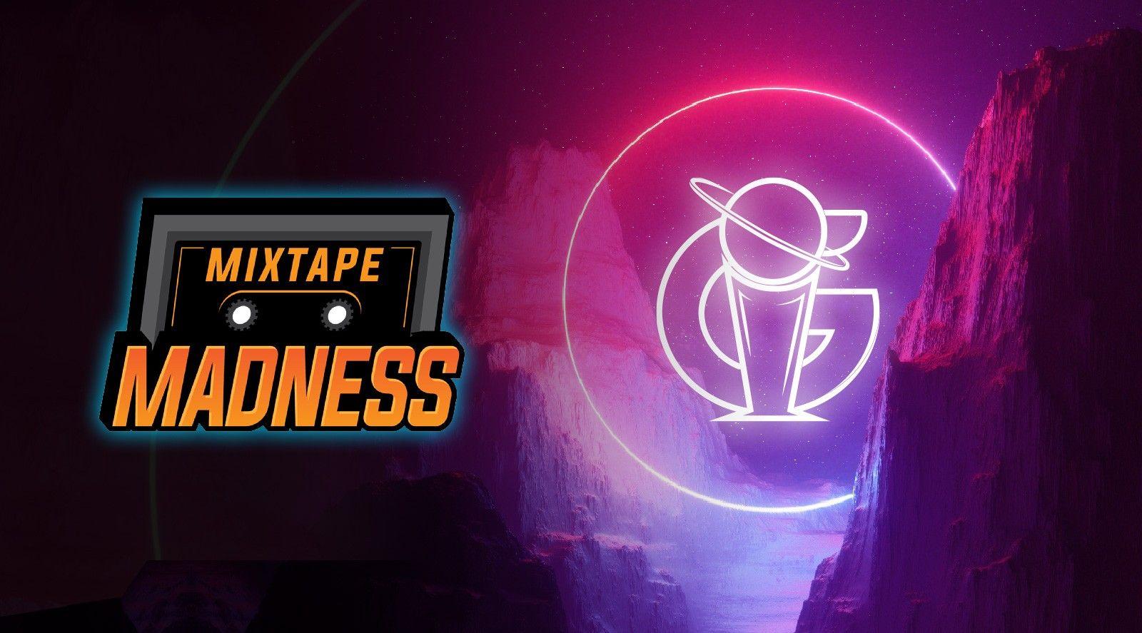 IG x Mixtape Madness Partnership Announcement